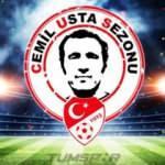 Süper Lig'de 21. hafta heyecanı başlıyor!