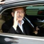 CHP'nin belediye araçlarını mitinglerde bedava kullandığı ortaya çıktı