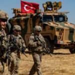 ABD ben de varım dedi: İdlib düşerse Türkiye'yi tamamen kaybederiz