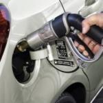 EPDK'dan LPG'li araç açıklaması! İşte LPG'li araç kullanırken dikkat edilmesi gerekenler