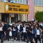 Balıkesir'de 51 eğitim binası için yıkım kararı