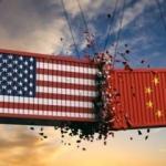 Çin'den 75 milyar dolarlık adım