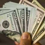 Özel sektör tahvil borçları 13.5 trilyon dolara ulaştı