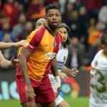 Donk, Galatasaray için teklifi geri çevirdi!