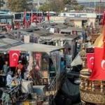 Eminönü'ndeki balıkçı teknesi davasında karar!