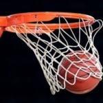 EuroLeague, FIBA'ya tazminat ödeyecek