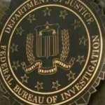 FBI Direktörü'nden Çin uyarısı