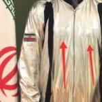İran dünyaya rezil oldu! Sosyal medya bu fotoğrafı konuşuyor