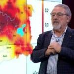İstanbul depremi ile ilgili korkunç yorum: Minimum 7.2 olacak