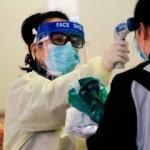 Koronavirüs salgını nedeniyle Asya'daki konser ve etkinlikler iptal ediliyor
