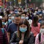 Koronavirüs etkisi! Siparişler Türkiye'ye kaydı