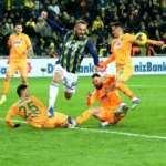 Mustafa Pektemek: 'Topun bana çarptığını söyledim'