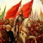 Osmanlı İmparatorluğu hangi ülkeleri yönetti?