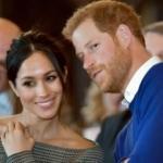 Prens Harry dudak uçuklatan rakama konuştu, itiraf etti: Yıllarca terapi gördüm