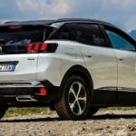 Peugeot Türkiye yönetiminde görev değişikliği