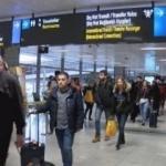 Sağlık Bakanlığı duyurmuştu! Türkiye'den Sabiha Gökçen'de yeni önlem