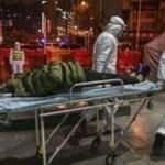 Türkiye'nin hamlesi sonrası Çin'den tepki: Şiddetle karşı çıkıyoruz...