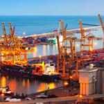 Ticaret Bakanlığı'ndan 25 bin ihracatçıya eğitim