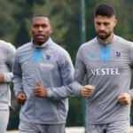 Trabzonspor'da Manuel da Costa sevinci!