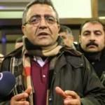 TSK, Esed rejimini vurdu ses CHP'li Sezgin Tanrıkulu'ndan geldi! Skandal açıklama