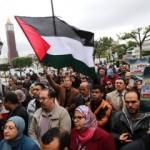 Tunus'tan 'İsrail ile hiçbir şekilde iletişim kurmayacağız' açıklaması