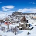 48 saatte Kars keşif rehberi: Kars'ta nerede konaklanır? Ne yenir?