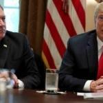 ABD'li senatörlerden dikkat çeken Hindistan hamlesi! Trump'a Keşmir sorusu