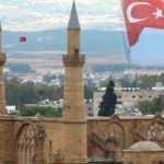 Akdeniz'in ortasında bir inci Kıbrıs'ta gezilecek yerler: Gezmeye doyulmaz 4 şehir