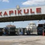 Bakan Pekcan: Kapıkule'de ele geçirildi! Yeni bir rekor