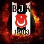 Beşiktaş'tan VAR'a Oscar göndermesi!