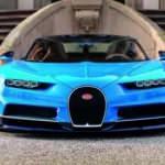 Volkswagen'den Bentley, Lamborghini, Bugatti ve Ducati kararı
