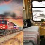 Doğu Ekspresi yolculuğunda işinize yarayacak 5 öneri- Doğu Ekspresi bileti alma yöntemleri