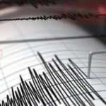 Elazığ Sivrice'de deprem!