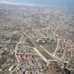Elazığ'a 3 kat sınırı