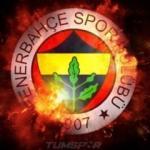 Fenerbahçe - Kırklarelispor maçı erteleniyor mu?