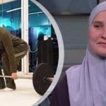 Müslüman olunca tüm hayatı değişti: Canlı yayında anlattıkları herkesi şaşırttı