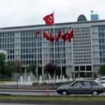 İBB'den Kanal İstanbul başvurusu