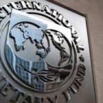IMF'den kritik koronavirüs açıklaması