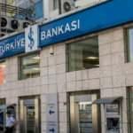 Bakan çağrı yapmıştı! İş Bankası'ndan kredi açıklaması