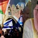Suudi Arabistan'ın pes dedirten desteğine sert sözler