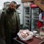 Kilosu etin fiyatına yaklaşınca kebapçılar isyan etti