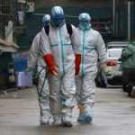 Koronavirüs'ten Çin sporuna büyük darbe!