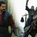 Kuruluş Osman'a beklenmedik transfer: Merakla bekleniyordu açıklandı!