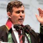 Metin Feyzioğlu'ndan Kadir Şeker açıklaması: Avukatı olabilirim