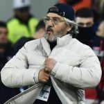 Mustafa Reşit Akçay: Kazanmak çok önemliydi