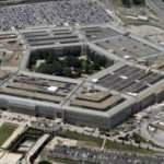 Pentagon, mahkemenin Microsoft aleyhine verdiği karardan rahatsız