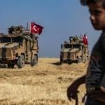 Suriye için çarpıcı sözler: Türkiye artık konvansiyonel savaşın tam içinde
