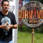 Survivor 2020 kadrosu ve yarışmacıları açıklandı! Bu sezon kimler yarışacak?