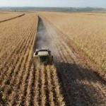 Tarım ÜFE açıklandı