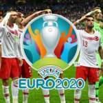 Türkiye'nin yer alacağı EURO 2020 ne zaman başlıyor? A Milli takımının rakipleri...